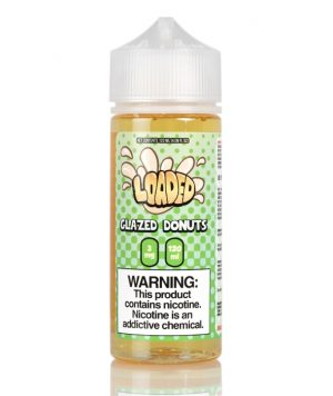 loaded_-_glazed_donuts_by_ruthless_vapor_-_120ml_1
